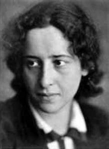 hannah_arendt_1928